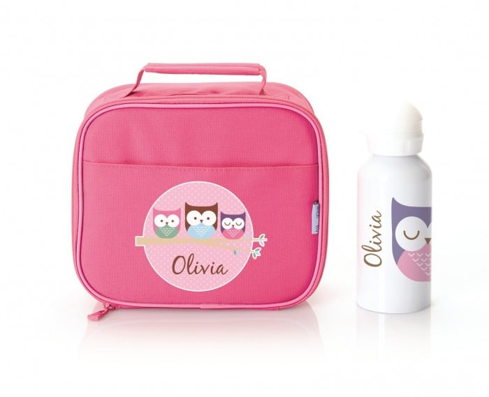 Lunchpack_Hoot_PINK
