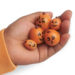 pumpkins-halloween-craft