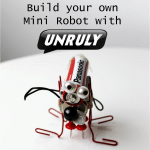 how-to-make-a-mini-robot