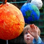 kids-crafts-solar-system