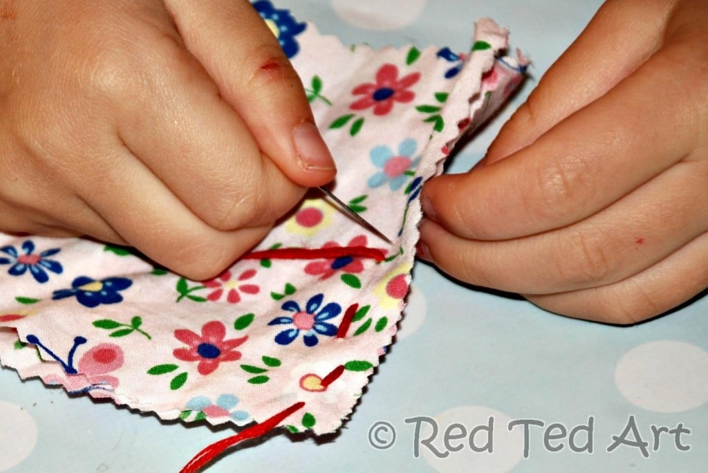 Fabric Craft Ideas For Kids Part - 26: Lavender Craft Ideas