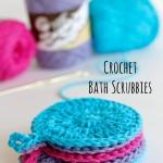 How-to-Make-Crochet-Bath-Scrubbies