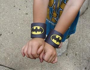 batman-wrist-cuffs-2