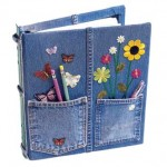jeans notebooks
