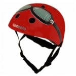 childrens-helmet-kiddimoto-red-goggles-small