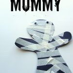 easy-mummy-craft-for-kids