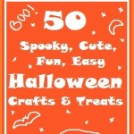 halloween crafts - Copy