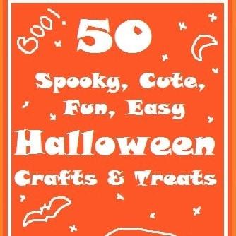 halloween crafts – Copy