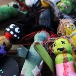 halloween clothes pins