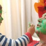 hulk disguise