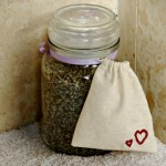 lavender ideas - Copy