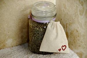 lavender ideas - Copy