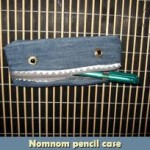 pencil case craft