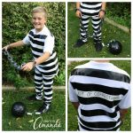 prisoner-costume-collage-bottom