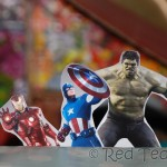superhero crafts (1)