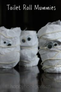 toilet-roll-mummies