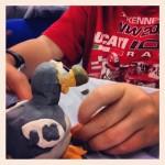 Animation For Kids: Dodo Movie