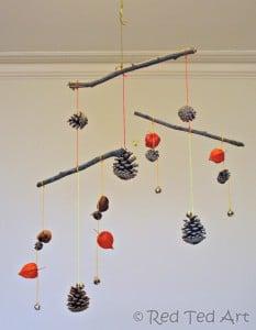 autumn-crafts-6