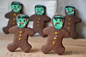 halloween-baking-2