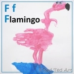 handprint-alphabet-f-is-for-flamingo