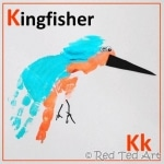 handprint-alphabet-k-for-kingfisher