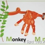 handprint-alphabet-m-for-monkey