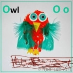 handprint-alphabet-o-for-owl