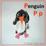 handprint-alphabet-p-for-penguin