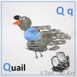 handprint-alphabet-q-is-for-quail