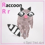 handprint-alphabet-r-for-racoon