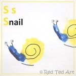 handprint-alphabet-s-for-snail