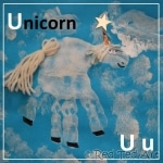 handprint-alphabet-u-for-unicorn