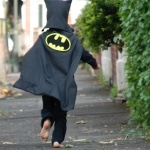 how-to-make-an-upcycled-batman-costume