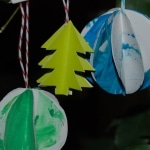 kids-get-crafty-christmas-baubles