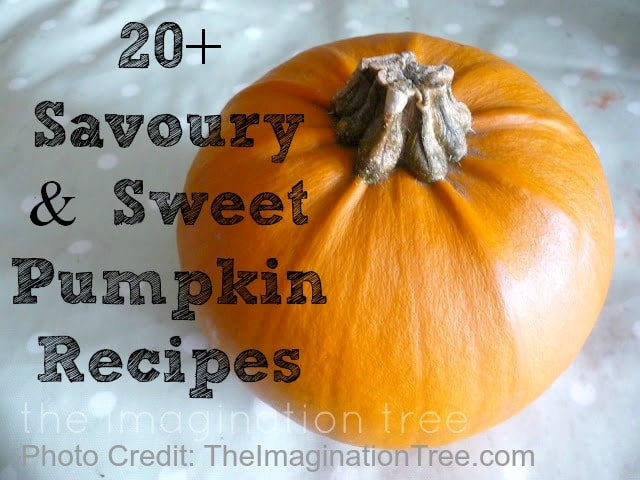 pumpkin-recipes3