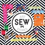 just sew stories review