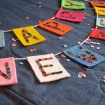 New-Year-Banner-Craft-Photo-350x255-Aformaro-006_rdax_65