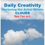 daily-creativity-nurturing-the-artists-within-cloud-spotting
