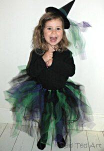 easy-halloween-costume-1