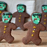halloween baking (2)
