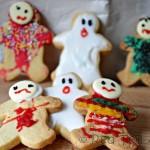 halloween baking (5)