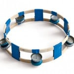 make-a-tambourine-crafts-photo-420x420-ff-FF1111CREATE_A14