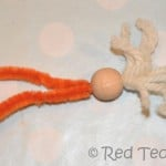 pipe cleaner people (4)