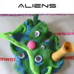playdough-aliens