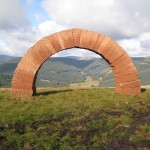 striding-arches-andy-goldsworthy