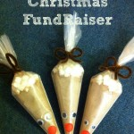 Christmas-Fundraising-Ideas