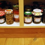 Gifts-From-the-Larder
