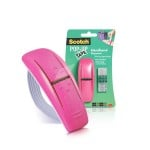 Products_handband_fuschia