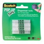 Scotch Refill Packs