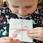 Simple Wrapping Paper Ideas